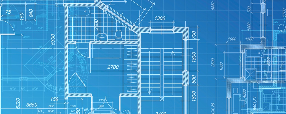 Why a website blueprint is the best way to kick off your website why a website blueprint is the best way to kick off your website redesign malvernweather Images