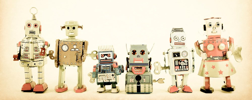 key terms for the modern marketer  marketing automation
