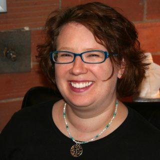 Erin Chipman