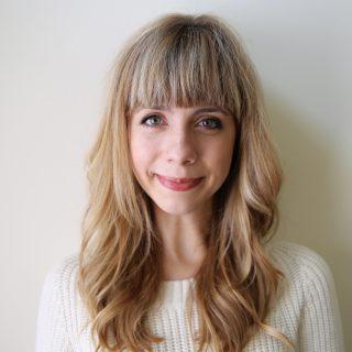 Lauren Elrick