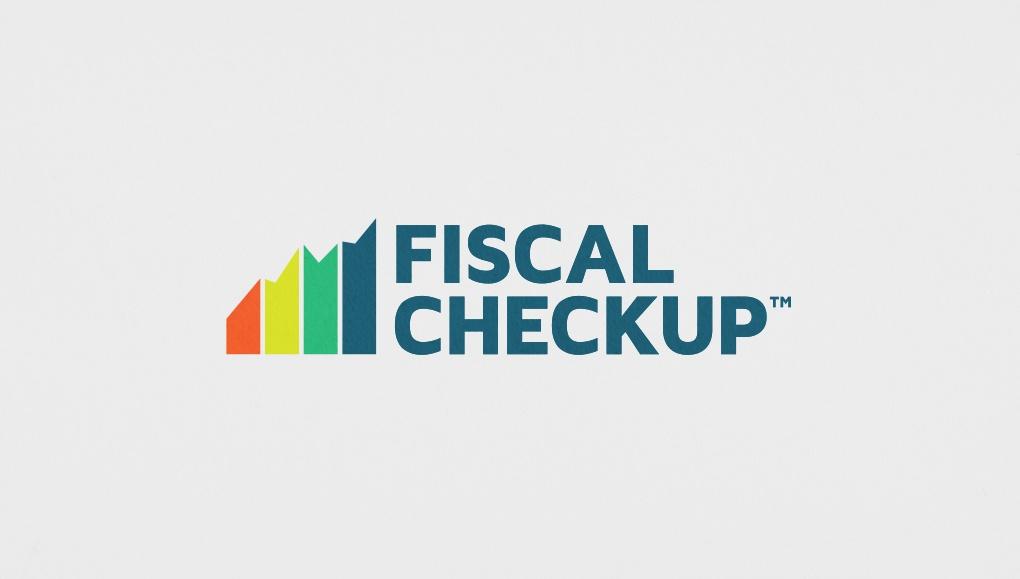 Fiscal Checkup