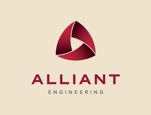 Alliant Engineering