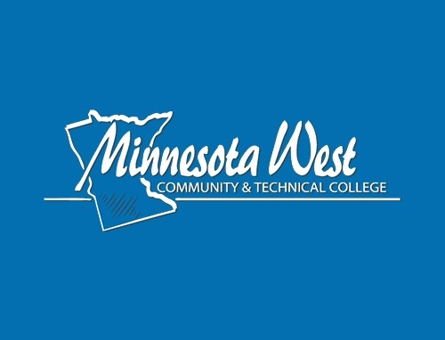 Minnesota West Community & Technical College