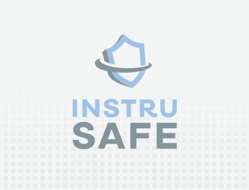 InstruSafe