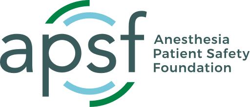 APSF Logo Design