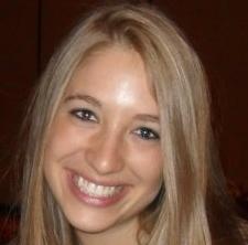 Rachel Leist